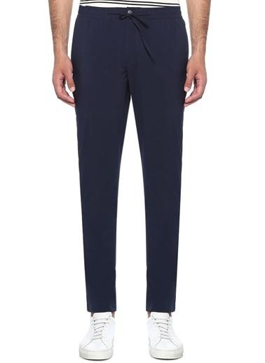Minimum Pantolon Lacivert